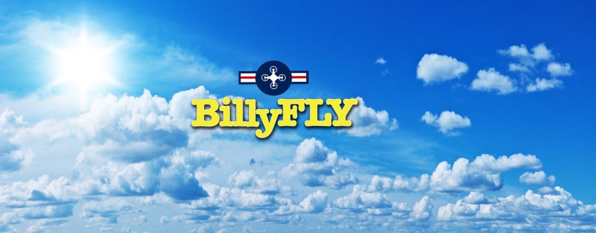 BillyFly